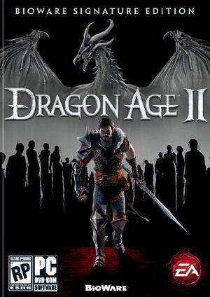 Dragon Age 2 Tutte Le DLC - ITA