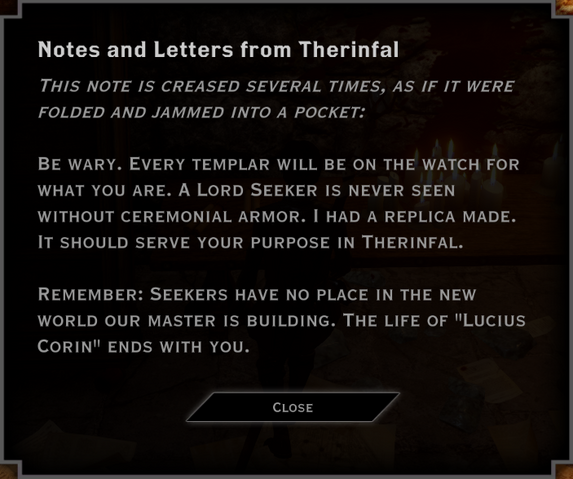 File:Notes and Letters from Therinfal 3.png