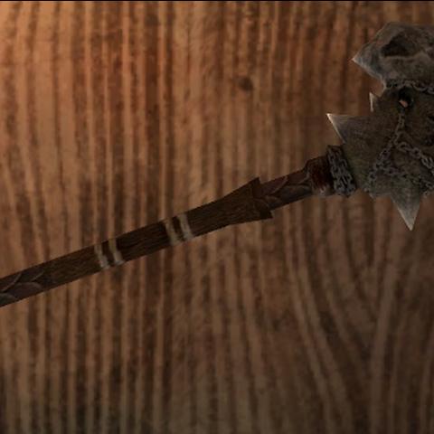 Roadhammer