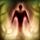 Spell-Miasma icon