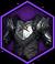 Броня драконоборца (иконка)