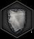 Обычный щит 5 (иконка)