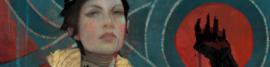 Cassandra Quest Banner