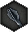 Enchanter Ice Staff Icon.png