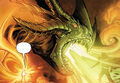 Great dragon conjured.jpg