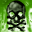 Ico Poisonspit