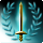 Talent-Dueling icon
