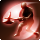 Talent-Threaten icon