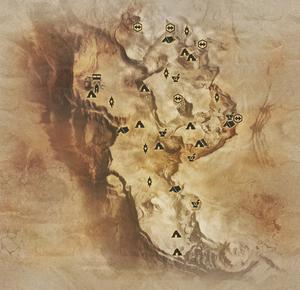 Western-Approach-Map