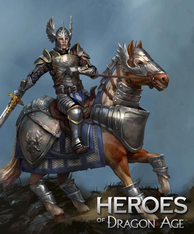 Grey Wardens Dragon Age Wiki Fandom Powered By Wikia