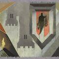 Inquisition fresco 3a.jpg