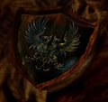 Warden-Constable Badge.png