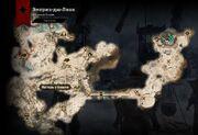 Губитель(карта)