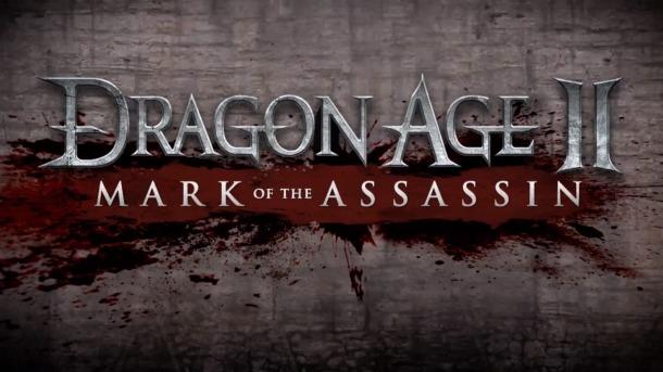dragon age 2 downloadable content