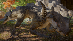 Dragonling (Inquisition)