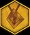 Gnadenwappen icon
