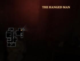 Map-HangedManTavern