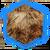 Тронутая Тенью благородного рогача (иконка)