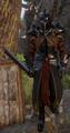 DAI Templar Knight.png