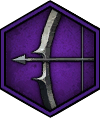 Dhal-Vallasan-bow-icon.png