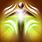 Icon shapeshifter