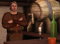 Innkeeper (Amaranthine).png
