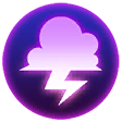 File:Stormbringer.png