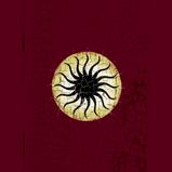 Геральдика Хартии (Origins)
