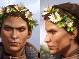 Ardent Blossom