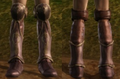Bard's Dancing Shoes1.png