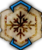 Frost Rune Schematic Icon