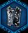Orlesian Lion Shield Icon