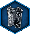 Orlesian Lion Shield Icon.png