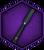 Saboteur Knife Icon