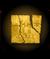 Лесозаготовка карьер (иконка)