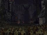 Bitwa pod Ostagarem