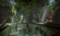 Din'an-Hanin-Hallowed-Tombs.png