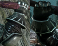 Gloves of the Legion.png