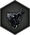 Inquisition GW Shield Icon.png