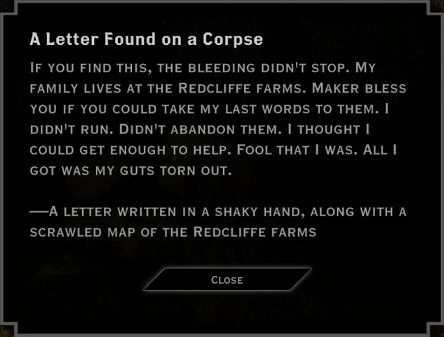 File:Letter Hinterlands Whos Who.png