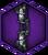 Longbow of the Griffon icon