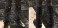 Mage's Running Boots.png