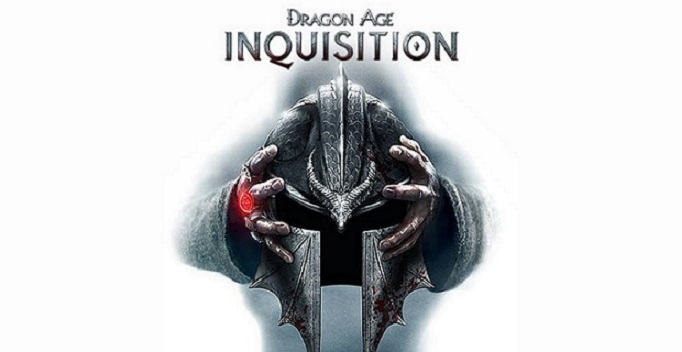 Rüstungen (Inquisition) - Font