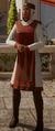 Chantry Sister Andrea.png