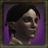 Da2 ico companion merrill