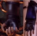 Fur-Lined Gloves.png