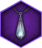 Tacticians renewal icon