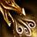 Иконка Пламенное дыхание (дракон)
