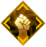 File:Anchor Discharge Icon.png