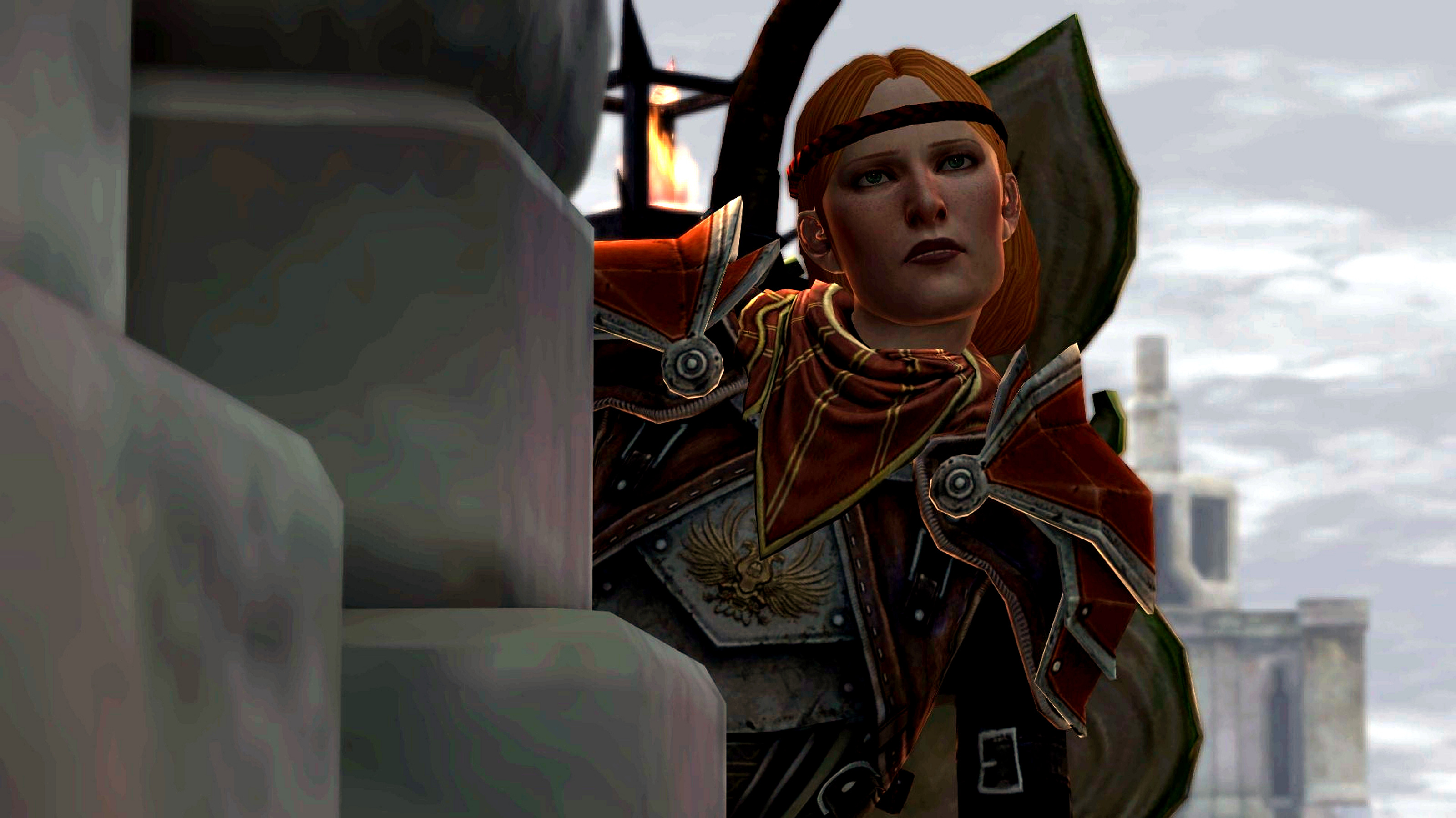 Dragon age inquisition dating after divorce